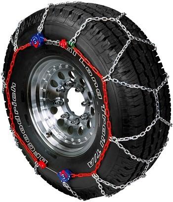 peerless-0232805-auto-trac-light-truck-driver-paradise