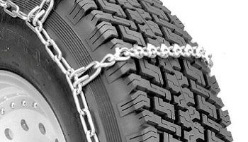 qg2828 tire chains