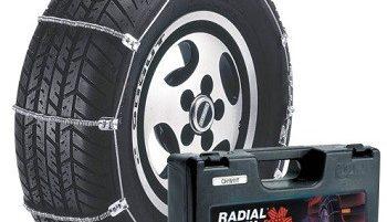 sc1032 tire chain