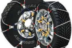 sz486 tire chains